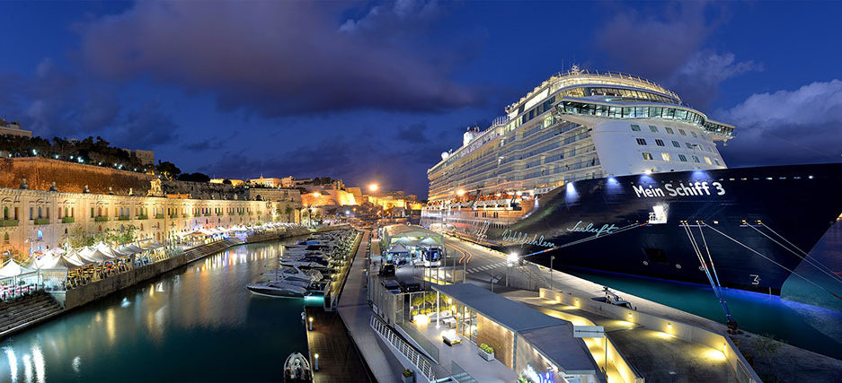 Resized-Valletta-Cruise-Port