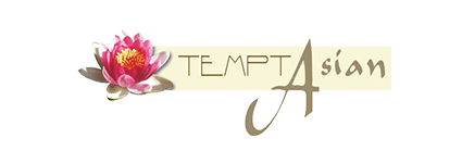 TemptAsian