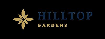 HILLTOP_LS