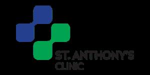ax-sta-color-logo-sm