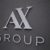 We are now AX group