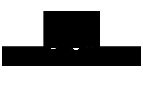 axd-logo7